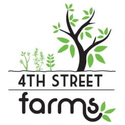 4th Street Farms