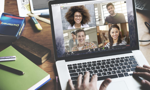Need Help Joining a Zoom Meeting?