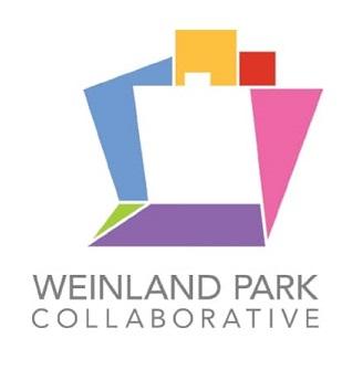 Weinland Park Collaborative