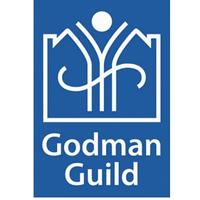 Godman Guild Association