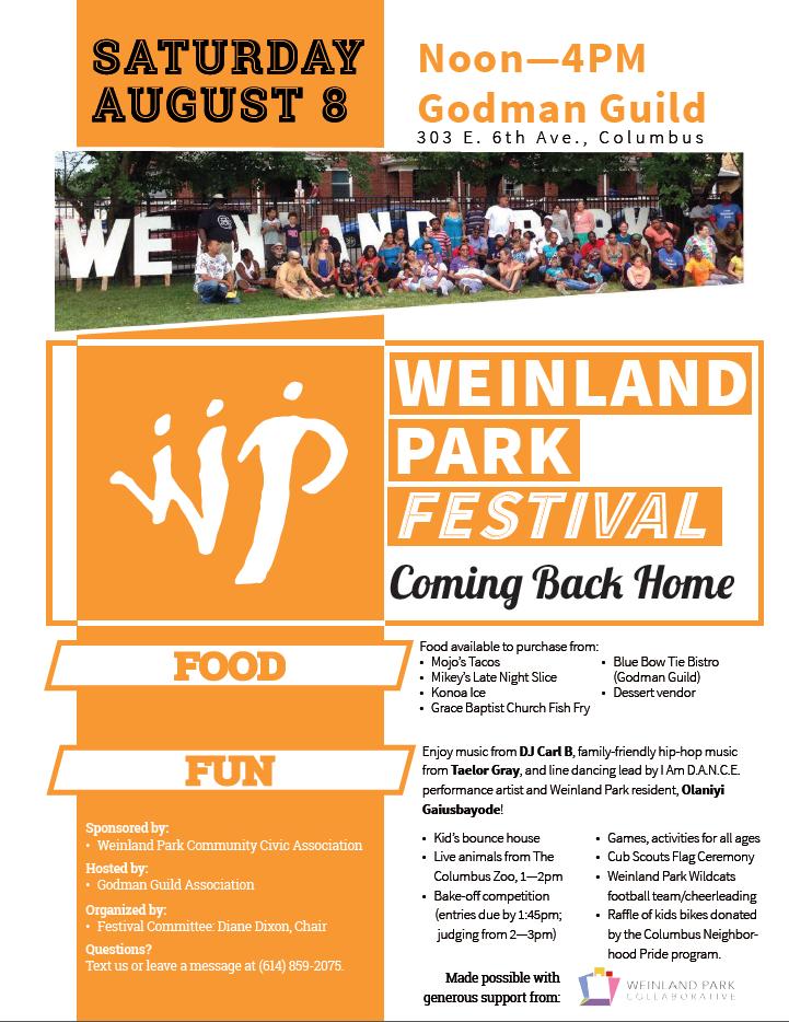 wp2015festflyer