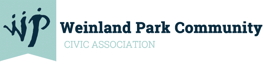 Weinland Park Community Civic Association